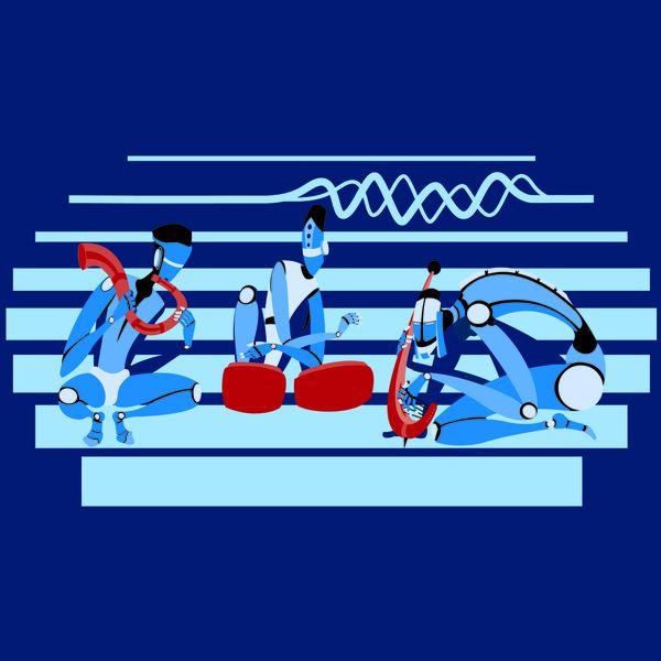 robot-musicien-31.jpg