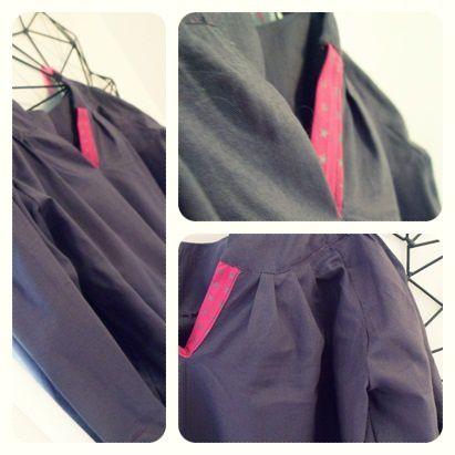 robe mauve3