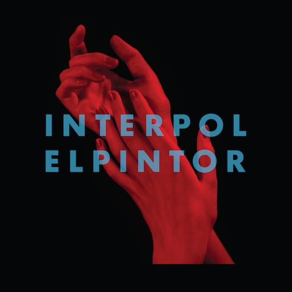 140605-interpol-el-pintor-cover-art.jpg