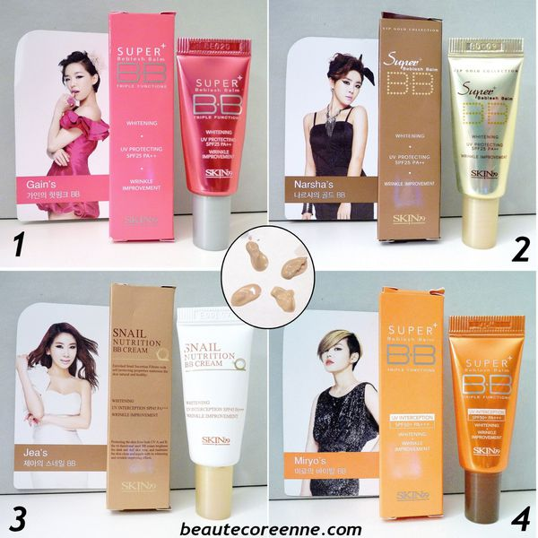 Skin79-bb-cream-beaute-coreenne.jpg