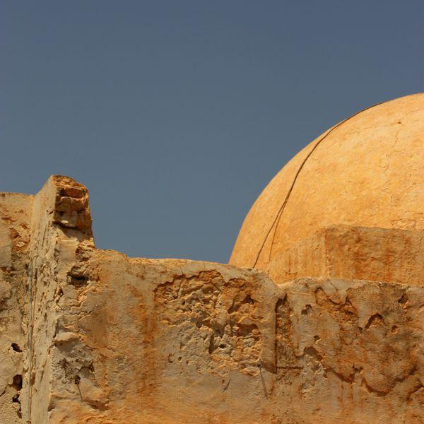 tunisie-4712.JPG