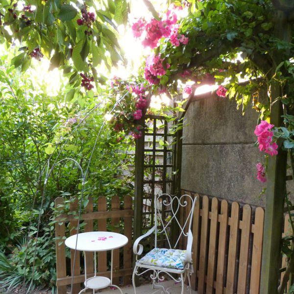 le boudoir - juillet 2013 - à l'ombre des roses