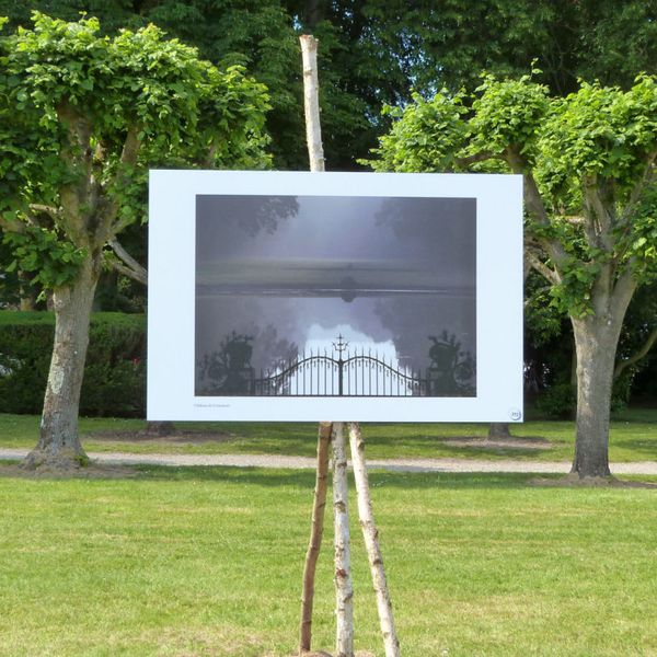 journees-de-la-rose-chaalis---juin-2014---photo-j-copie-2.jpg