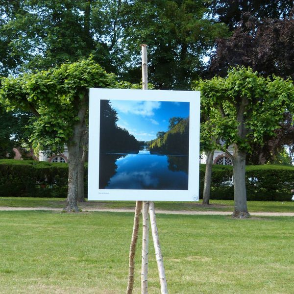 journees-de-la-rose-chaalis---juin-2014---photo-j-copie-3.jpg