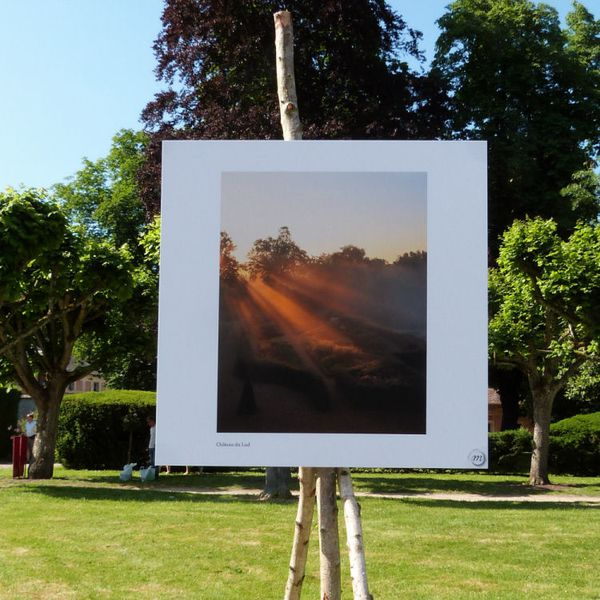 journees-de-la-rose-chaalis---juin-2014---photo-jb-leroux-.jpg