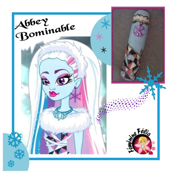 Abbey-Bominable.jpg