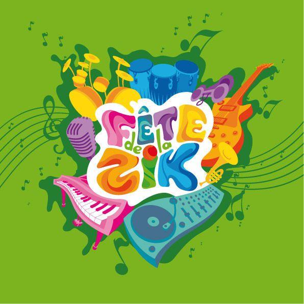 09-2007-Zik