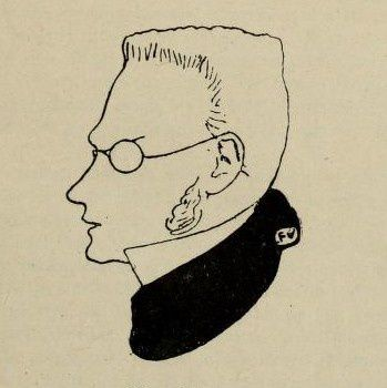 stirner_Felix_Vallotton_1910.jpg