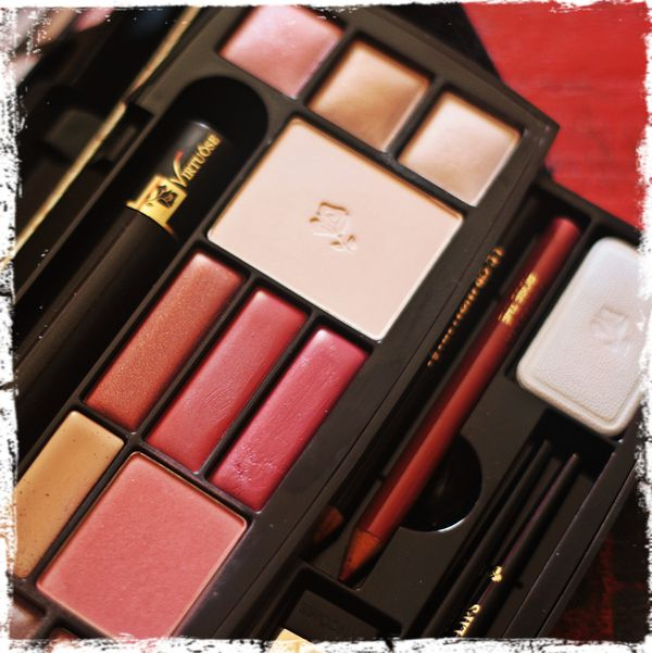 Palette-maquillage-Lancome.jpg