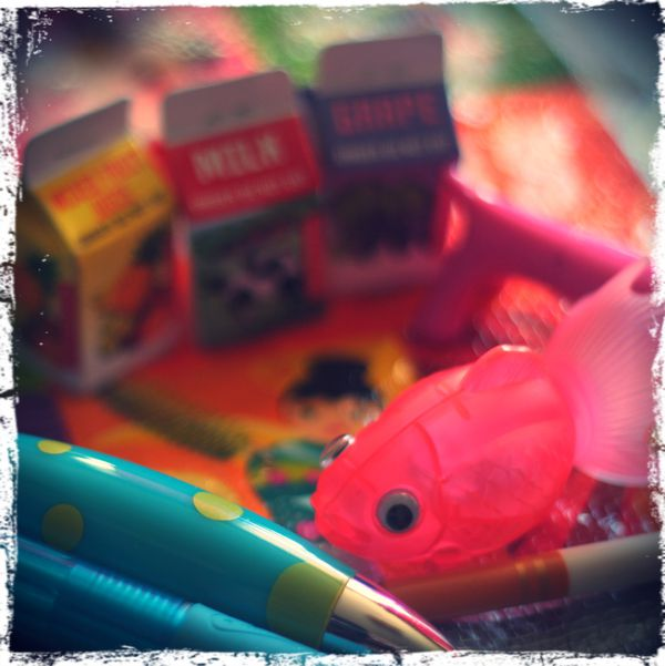 Taille-crayons-poisson-Pylones.jpg