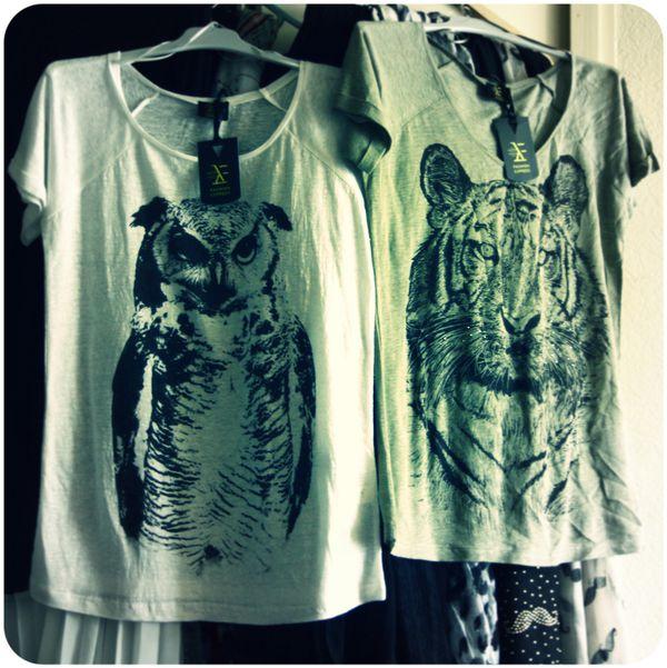 T-shirt-Fashion-Express---Hibou---Tigre.jpg