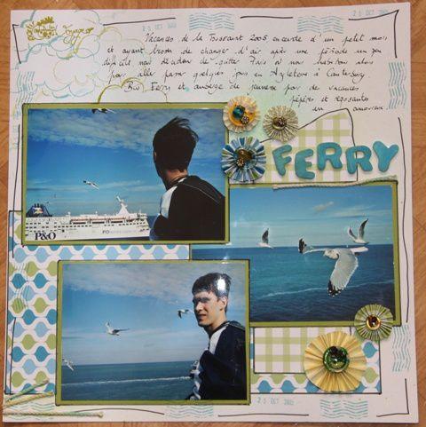 ferry--2-.JPG