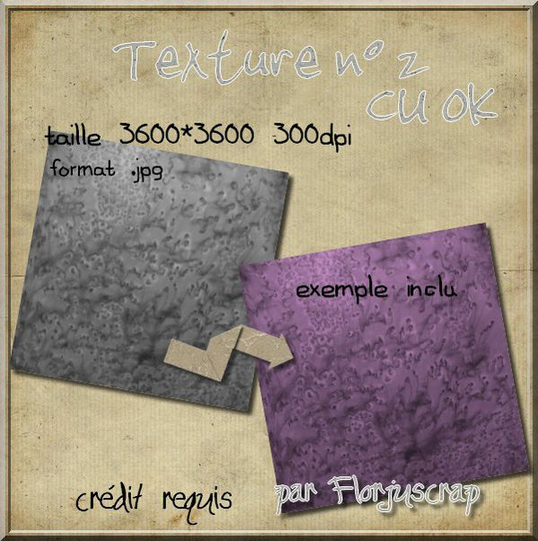 Texture overlay n° 2 Preview-texture-n-2