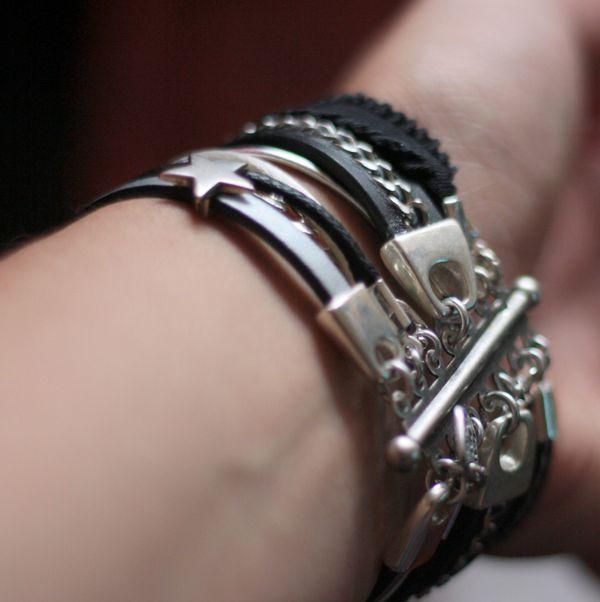 Bracelet-muliti-liens-Secret-des-Anges---d-copie-1.jpg