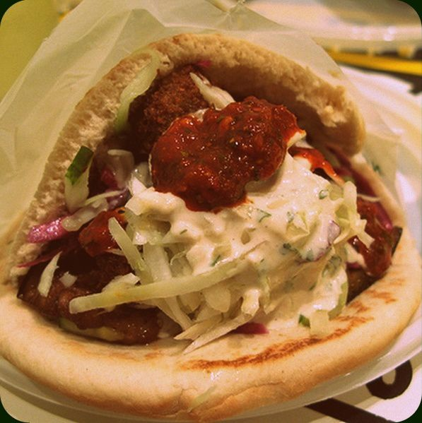 L-as-du-Fallafel-2.jpg