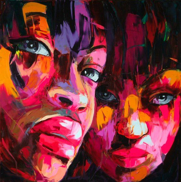 naomi-bar-françoise-nielly2