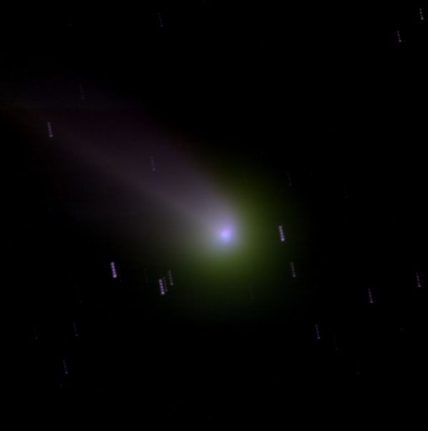 LOVEJOY-450sec-color.jpg