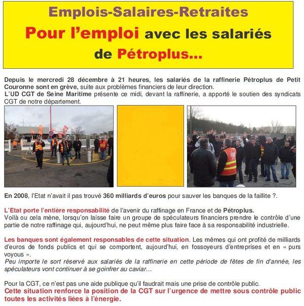 petrolus1.jpg