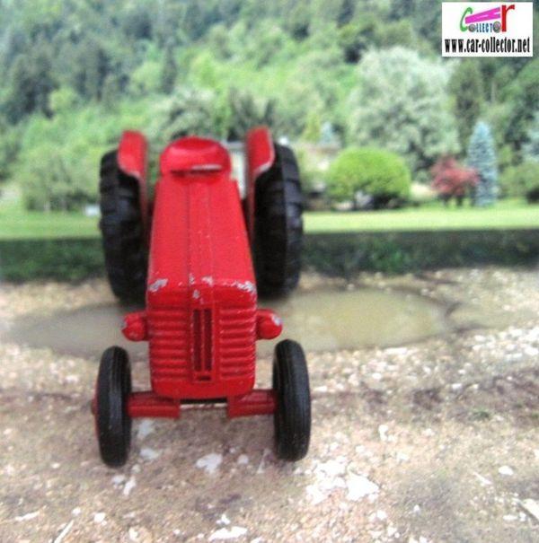 tracteur mc cormick b250 matchbox series king size (3)