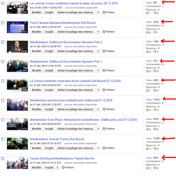 Stade7-statistiques-youtube-7-copie-1.PNG