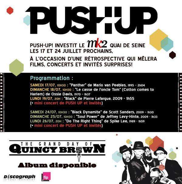 push-up-retro.jpg