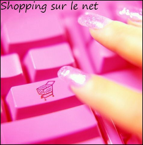 Shopping-sur-le-net.jpg