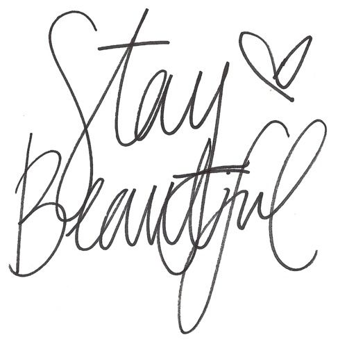 everyone-is-beautiful-stay-beautiful-text-truth-Favim.com-2.jpg