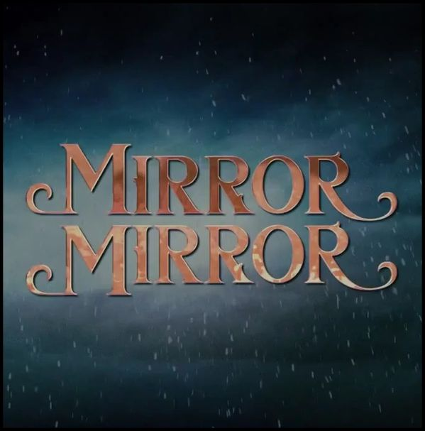Mirror-mirror.jpg