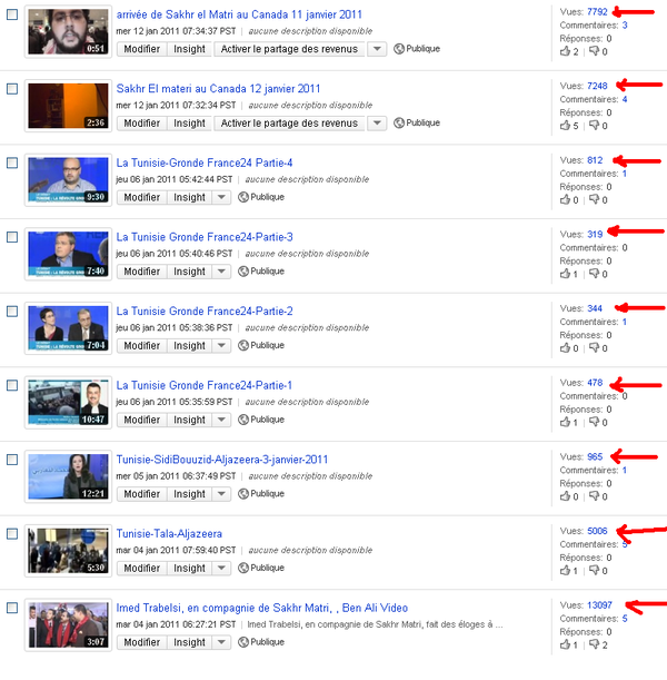 Stade7-statistiques-youtube-2-copie-1.PNG