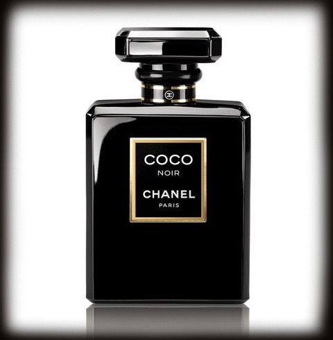 Chanel-Coco-Noir-new-perfume-bottle-black.jpg