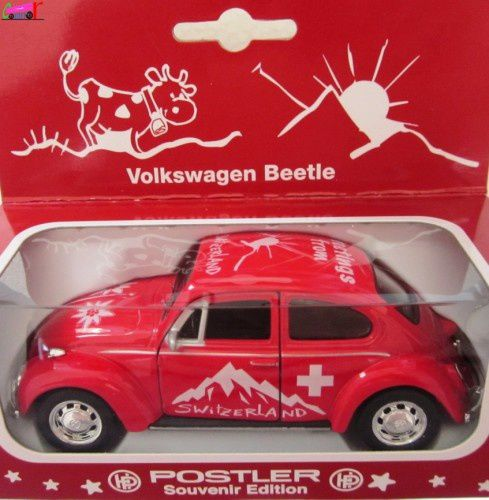 vw-cox-greetings-from-switzerland-souvenir-edition (1)