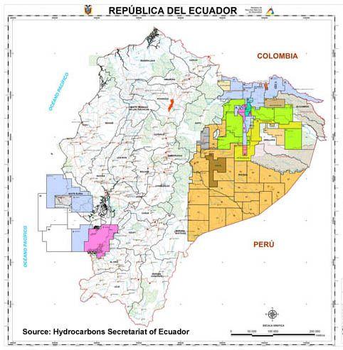 Hydroncarbons-Ecuador-Apr21.jpg
