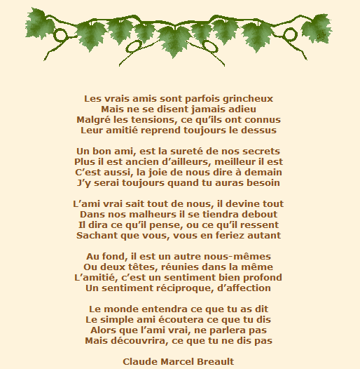 poeme-copie-1.PNG