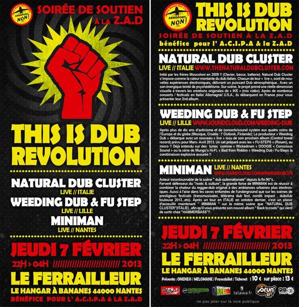 FERRAILLEUR-DUB-REVOLUTION-Nantes