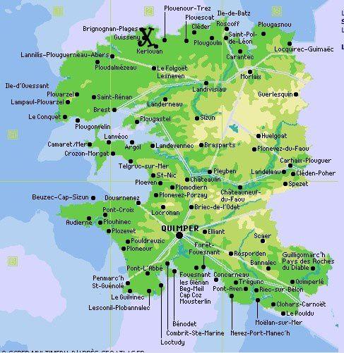 carte-du-Finistere.jpg