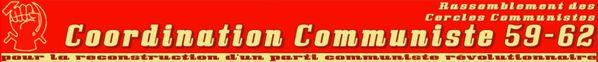 coord-communiste-59-62.jpg