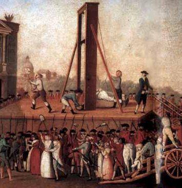 guillotine2026.jpg