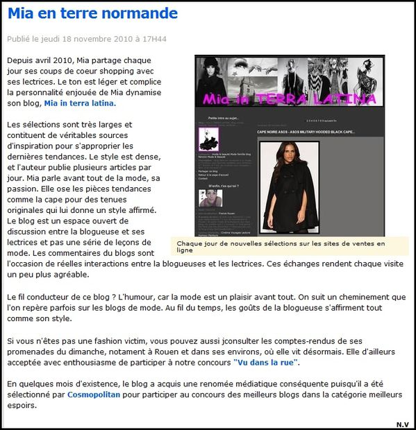 Mia-in-TERRA-LATINA---article-mode-PARIS-NORMANDIE.jpg