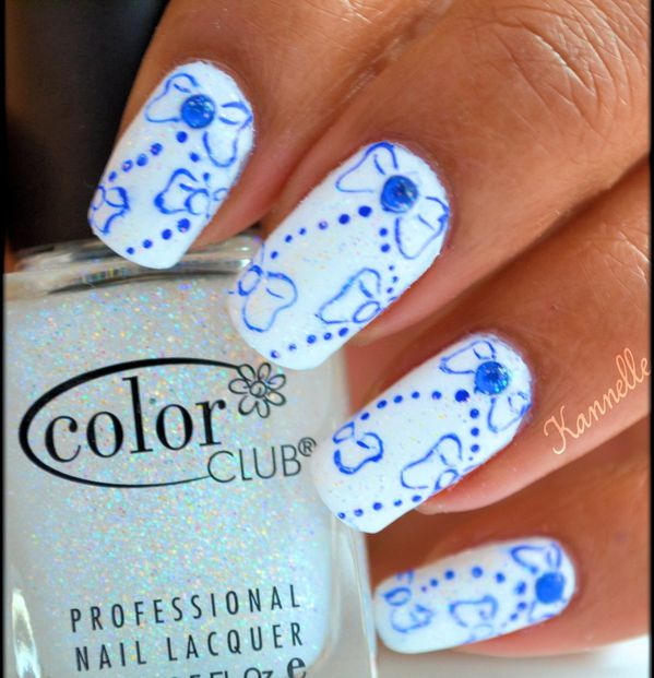 Nail-art-2013-0115-copie-1.JPG