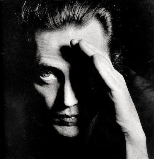 Christopher-Walken1.jpg