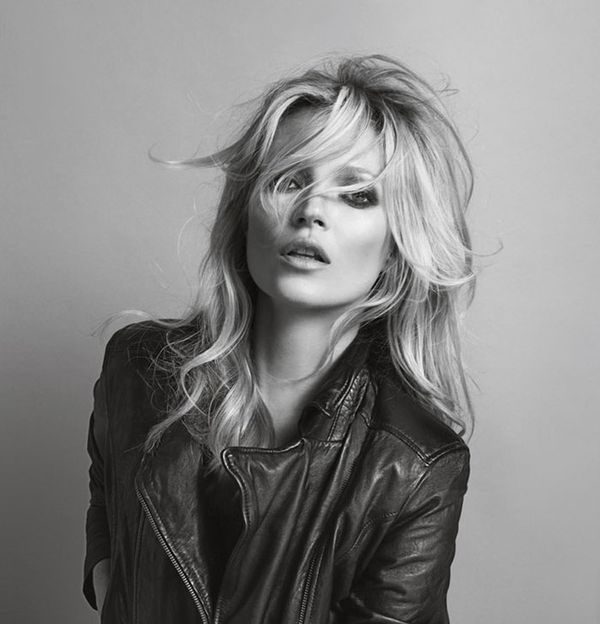 Kate-Moss-Mango-Fall-2012_6.jpg