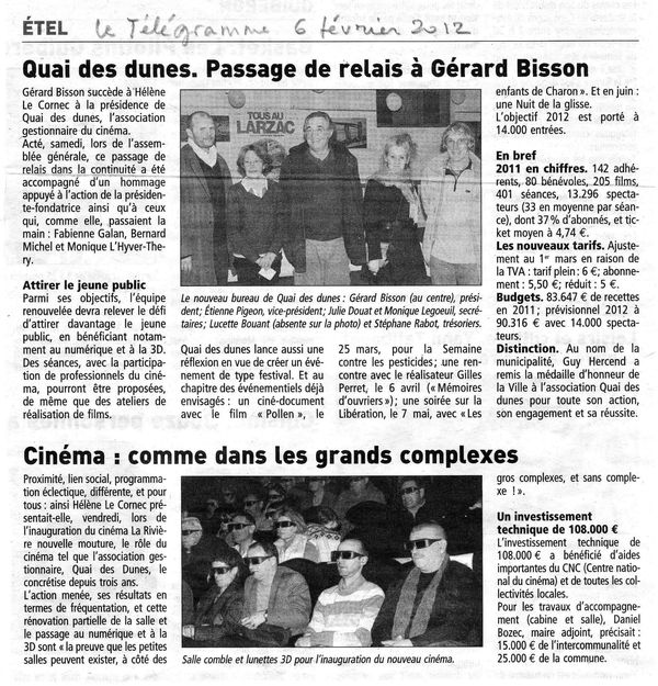 article 06 02 2012