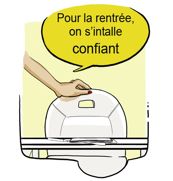 rentree_septembre_festiblog_comic_bdmii_01-copie-1.jpg