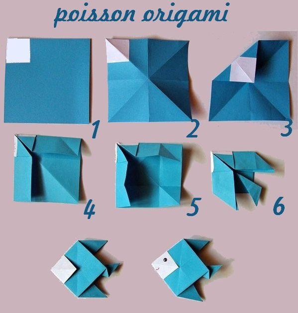 EXPLICATIONS-POISSONS.jpg