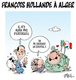 hollande dilem2