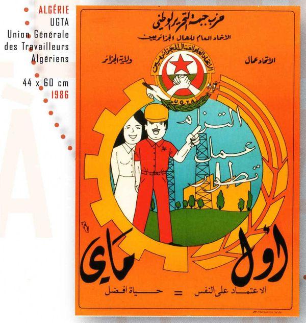 algerie-1986.jpg