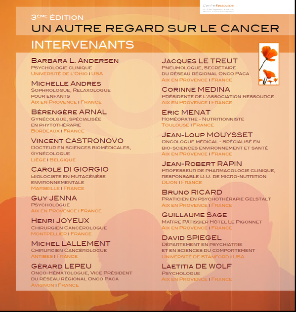 Colloque-Un-autre-regard-sur-le-cancer-29-sept-201-copie-3.PNG