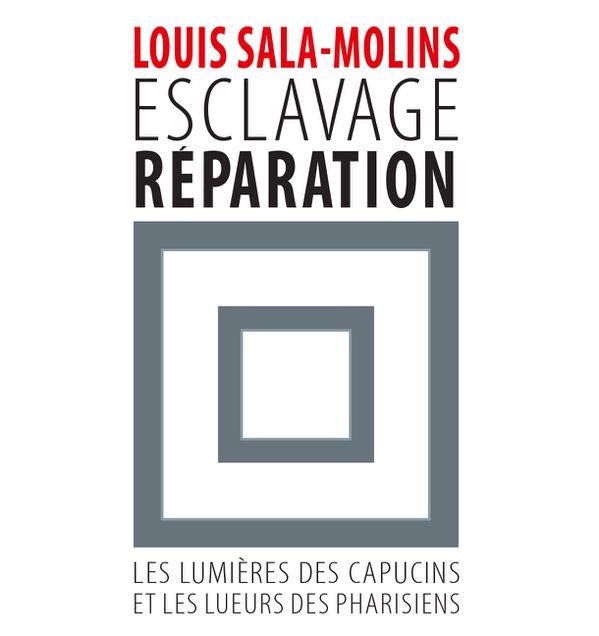 SALA-MOLINS_ESCLAVAGE-REPARATION_BAT.jpg