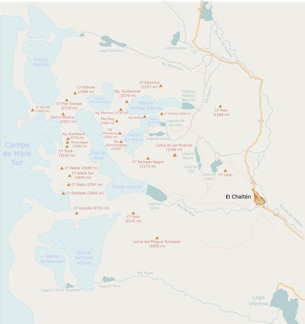 800px-Map_of_Fitz_Roy_massif_-_01_svg.png