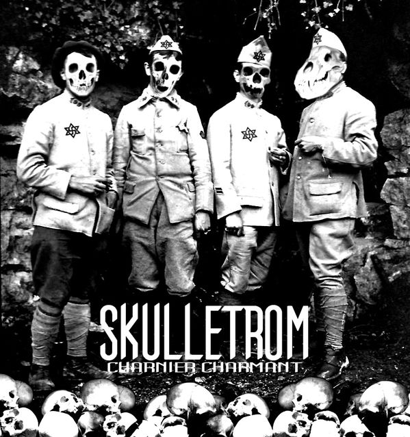 PM-SKULLETROM-CharnierCharmant.jpg